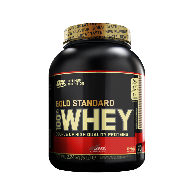OPTIMUM-NUTRITION-100%-WHEY-GOLD-STANDARD-5lb-2270g-by-VENS-NUTRITION