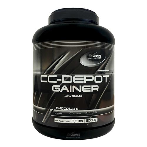 VENS-NUTRITION-CC-DEPOT-GAINER-3000g