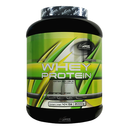 VENS-NUTRITION-WHEY-PROTEIN-2000g