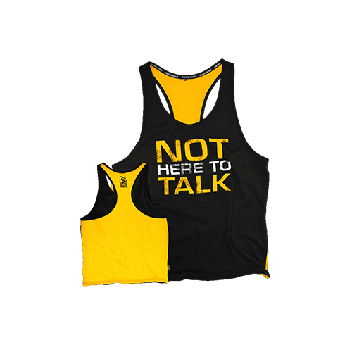 DEDICATED-APPAREL-NOT-HERE-TO-TALK-by-VENS-NUTRITION