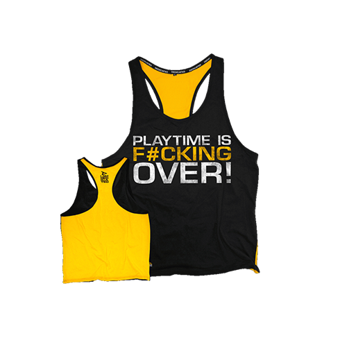 DEDICATED-APPAREL-PLAYTIME-IS-F#CKING-OVER-by-VENS-NUTRITION