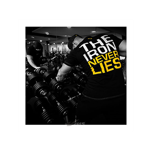 DEDICATED-APPAREL-THE-IRON-NEVER-LIES-SHIRT-©by-VENS-NUTRITION