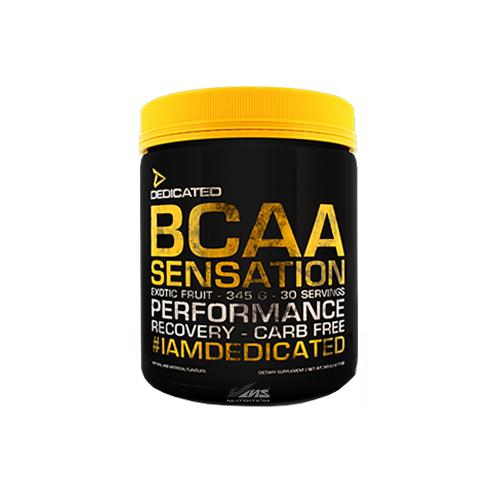 DEDICATED-NUTRITION-BCAA-SENSATION-345g