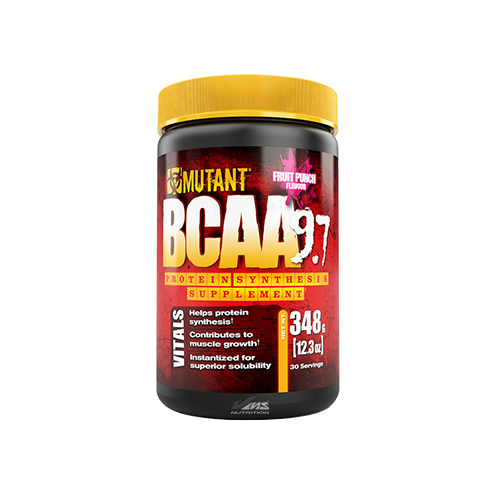 MUTANT-BCAA-9.7-30-Servings-348g-by-VENS-NUTRITION