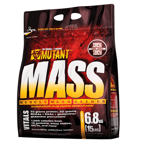 MUTANT-MASS-15lbs-6800g-by-VENS-NUTRITION