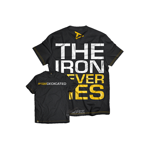 SHIRT-THE-IRON-NEVER-LIES-by-VENS-NUTRITION