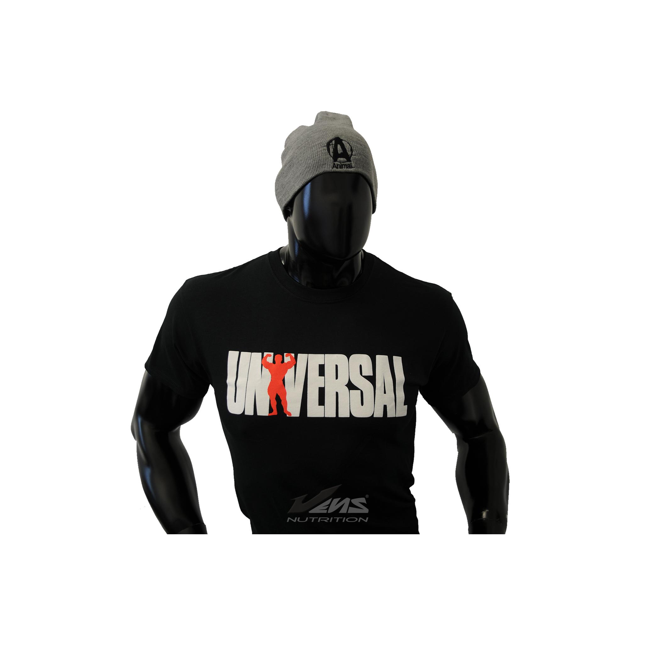 UNIVERSAL-BLACK-SHIRT
