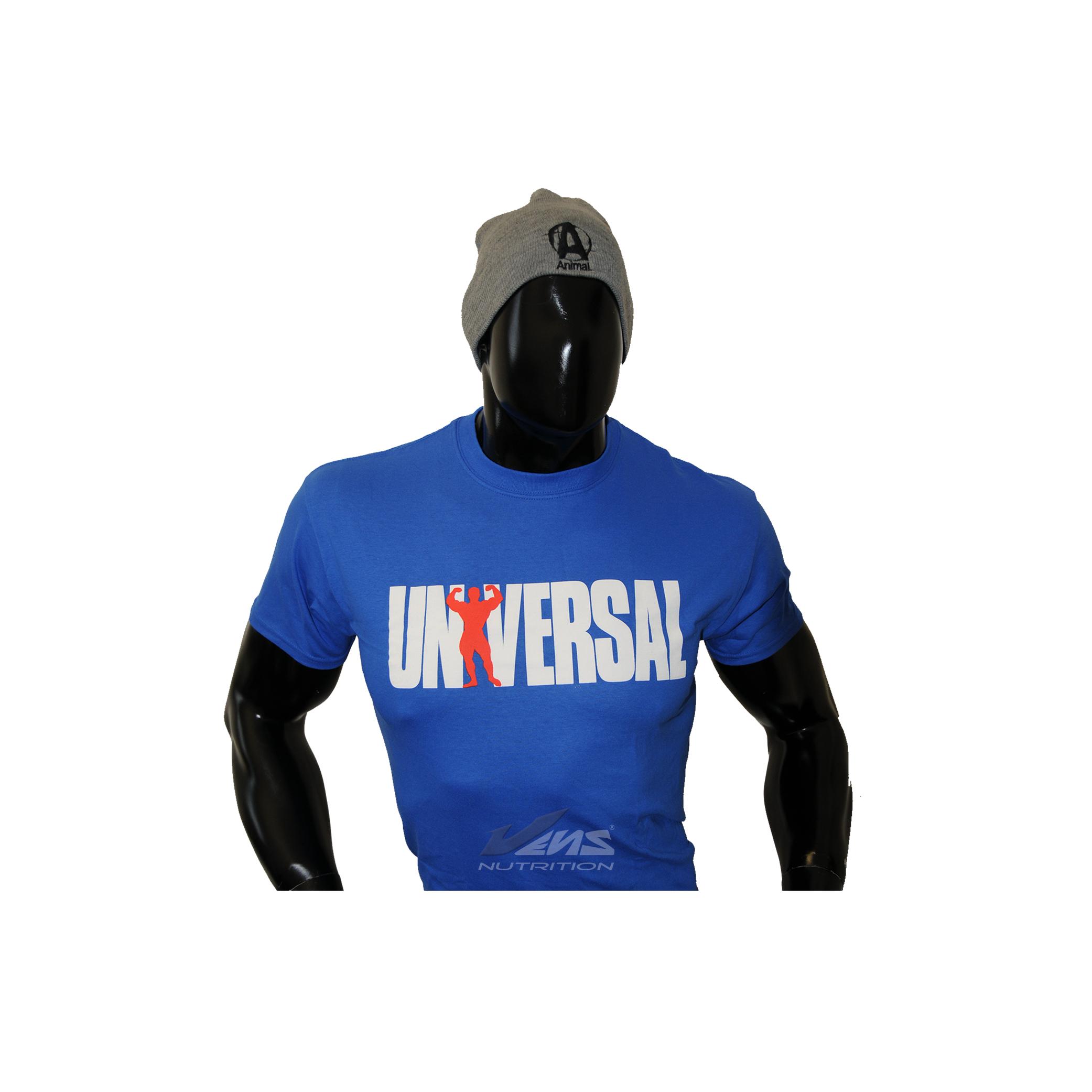UNIVERSAL-BLUE-SHIRT