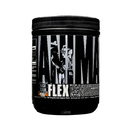 UNIVERSAL-NUTRITION-ANIMAL-FLEX-POWDER-by-VENS-NUTRITION
