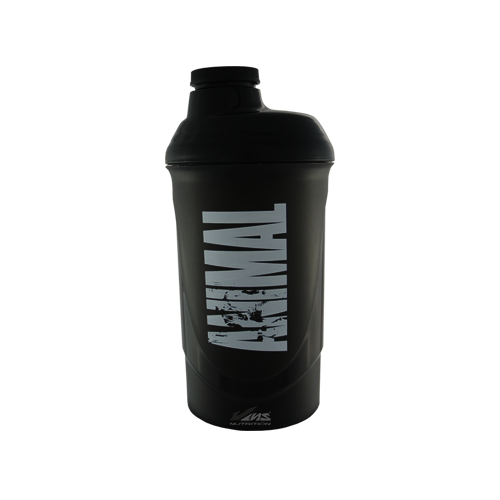UNIVERSAL-NUTRITION-ANIMAL-SHAKER-DREHVERSCHLUß-500ml-by-VENS-NUTRITION