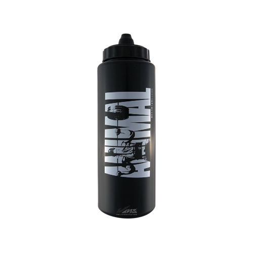 UNIVERSAL-NUTRITION-ANIMAL-TRINKFLASCHE-10000ml-by-VENS-NUTRITION