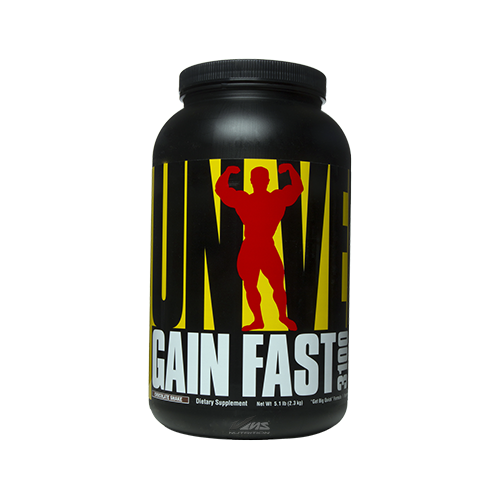 UNIVERSAL-NUTRITION-GAIN-FAST-3100-2314g-by-VENS-NUTRITION