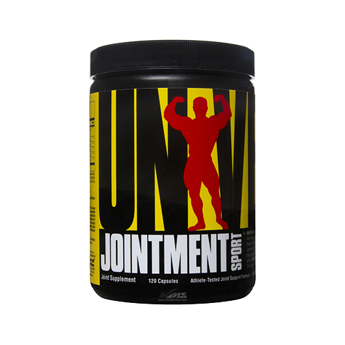 UNIVERSAL-NUTRITION-JOINTMENT-SPORT-120-CAPS-by-VENS-NUTRITION