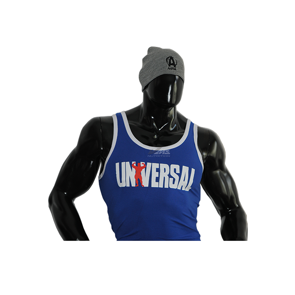 UNIVERSAL-NUTRITION—TANK-TOP—BLUE-by-VENS-NUTRITION
