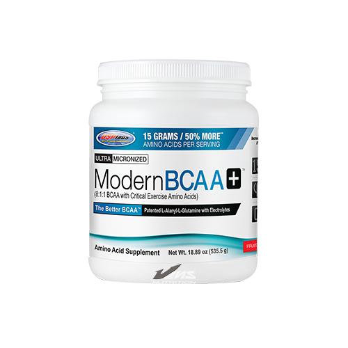 USPLABS-MODERN-BCAA+