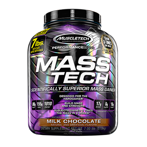MUSCLE-TECH-MASS-TECH-7lbs-by-VENS NUTRITION