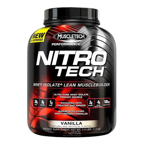 MUSCLE-TECH-NITRO-TECH-4lbs-by-VENS NUTRITION