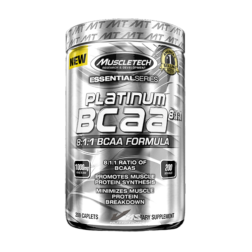 MUSCLE-TECH-PLATINUM-BCAA-200-by-VENS NUTRITION