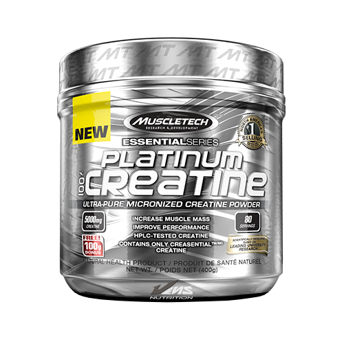 MUSCLE-TECH-PLATINUM-CREATINE-400g-by-VENS NUTRITION