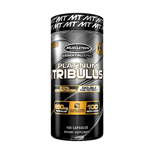 MUSCLE-TECH-PLATINUM-TRIBULUS-100-by-VENS NUTRITION