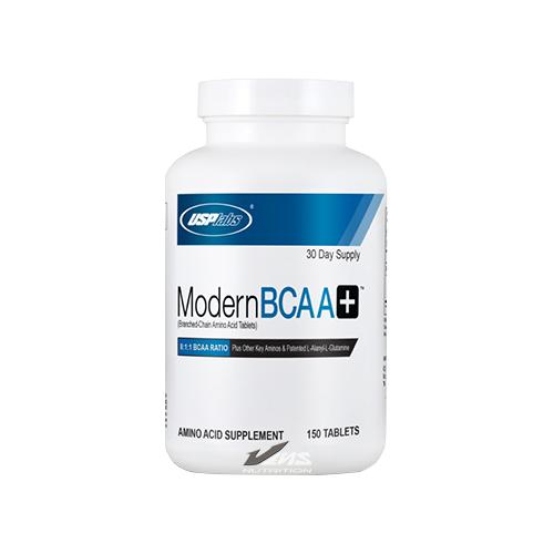 USPLABS-MODERN-BCAA+-TAB