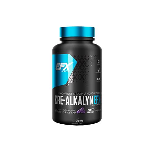 EFX-KRE-ALKALYN-120-Capsules-by-VENS-NUTRITION
