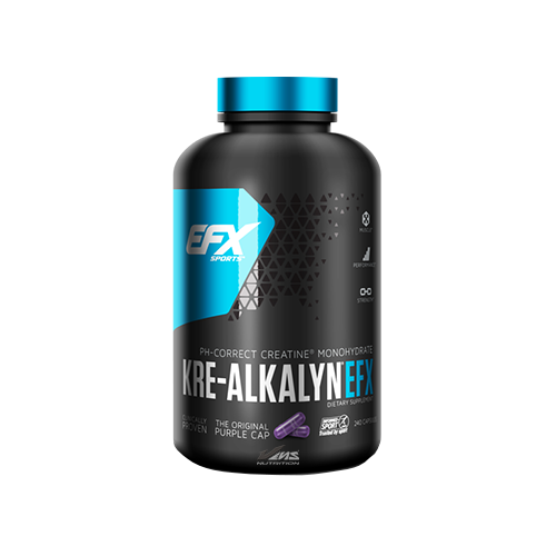 EFX-KRE-ALKALYN-240-Capsules-by-VENS-NUTRITION