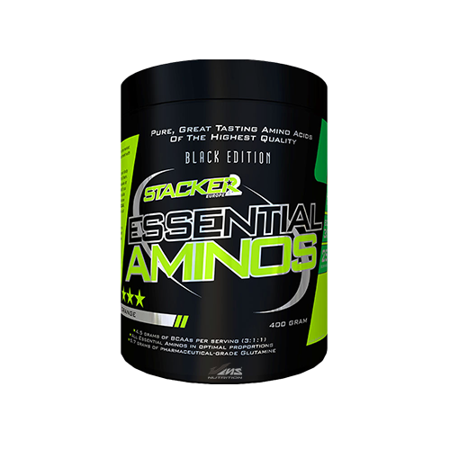 STACKER2EUROPE-ESSENTIAL-AMINOS-400g-by-VENS-NUTRITION