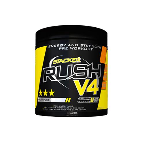 STACKER2EUROPE-RUSH-V4-180g-by-VENS-NUTRITION