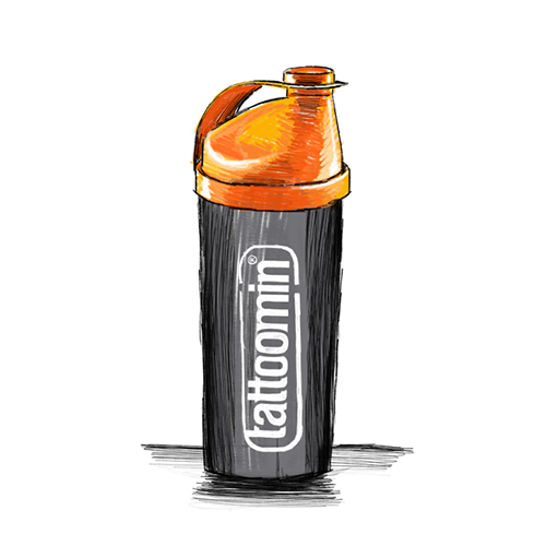 TATTOMIN-SHAKER-500ml-by-VENS-NUTRITION