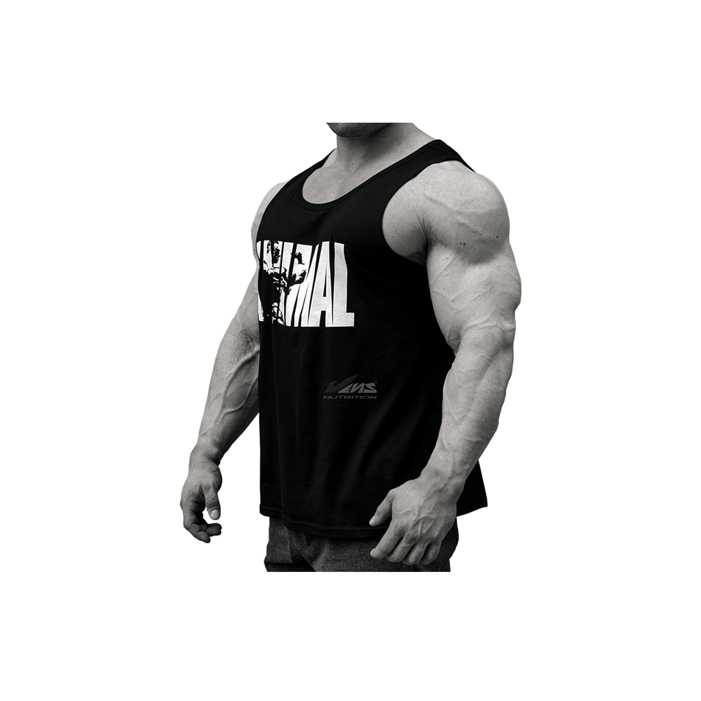 ANIMAL-ICONIC-TANK—CLASSIC—BLACK-by-VENS-NUTRITION