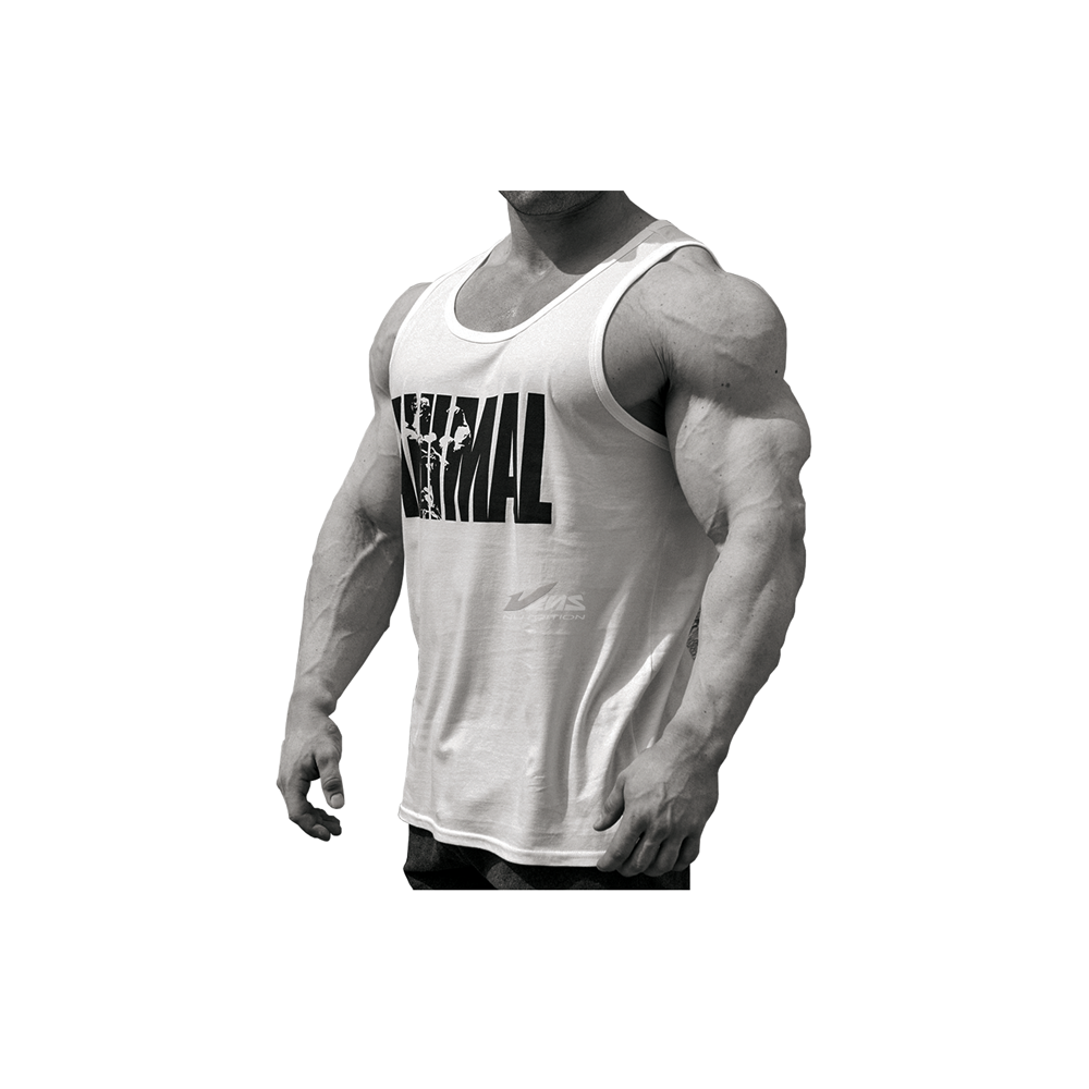 ANIMAL-ICONIC-TANK—CLASSIC—WHITE-by-VENS-NUTRITION