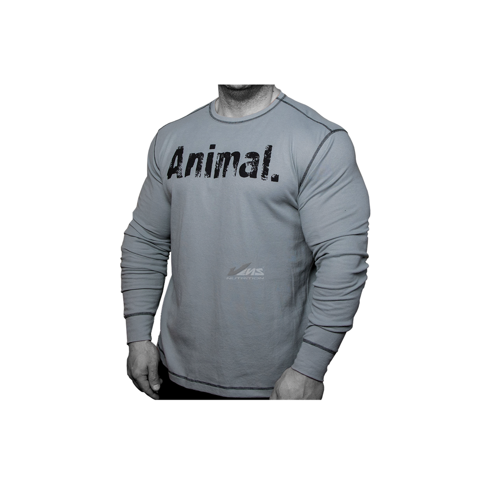 ANIMAL-ICONIC-TWO-TONE—THERMAL—GREY—Limited-Edition-by-VENS-NUTRITION