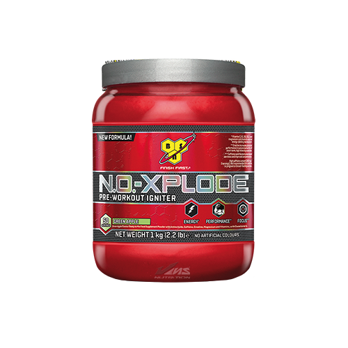 BSN-NOXPLODE-1000g-by-VENS-NUTRITION
