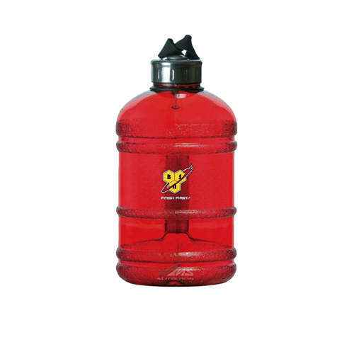 BSN-WATER-JUG-1,89-LTR-by-VENS-NUTRITION