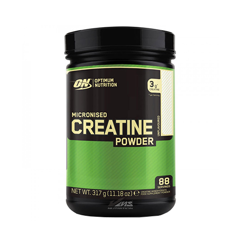 OPTIMUM-NUTRITION-CREATINE-317g-by-VENS-NUTRITION