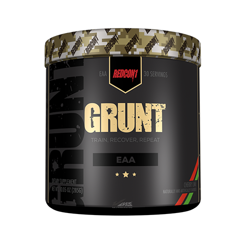 REDCON1-GRUNT-EAAs-30-SERVINGS-285g-by-VENS-NUTRITION