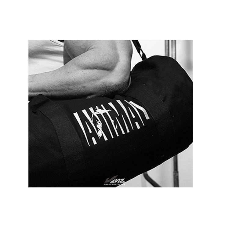 ANIMAL-GYM-BAG—GREY-SILVER—Limited-Edition-by-VENS-NUTRITION