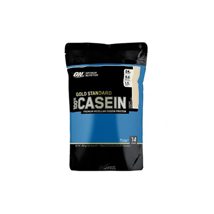 OPTIMUM-NUTRITION-100%-CASEIN-450g-by-VENS-NUTRITION