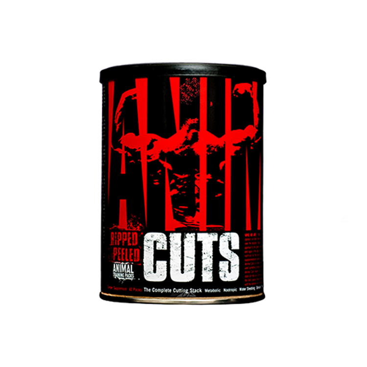 UNIVERSAL-NUTRITION-ANIMAL-CUTS-42-by-VENS-NUTRITION