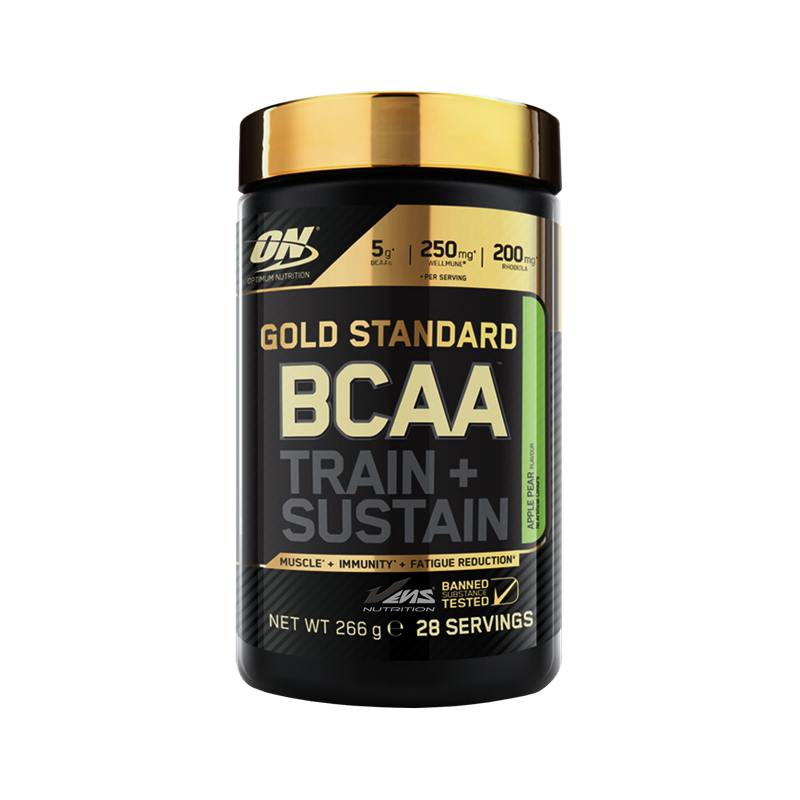 OPTIMUM-NUTRITION-GOLD-STANDARD-BCAA-+-SUSTAIN-28-Servings-by-VENS-NUTRITION