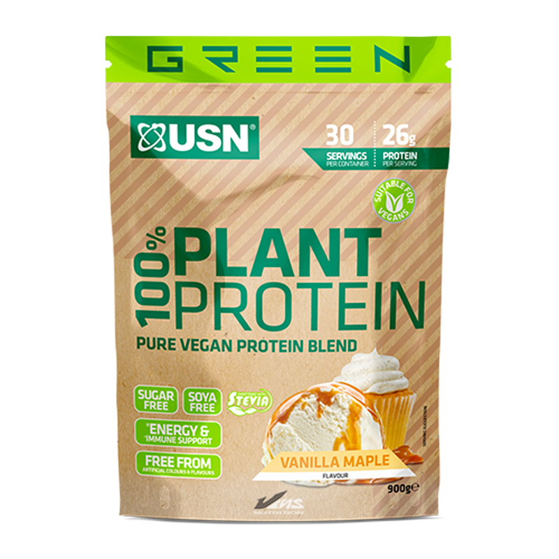 USN-100%-PLANT-PROTEIN-900g-VEGAN–by-VENS-NUTRITION